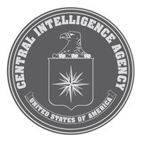 CIA_logo