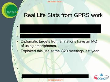 page1-360px-Gchq-surveillance-the-documents.pdf