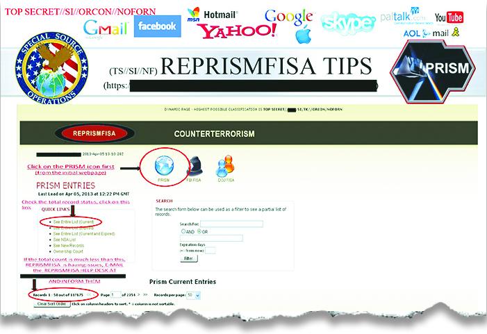 top-secret-nsa-prism-slide-9