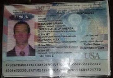 crabb passport