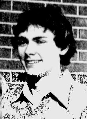 Norman Roule 1978