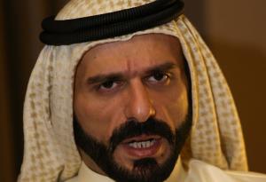 Ali Hatem Al Suleiman