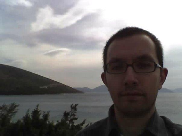 Andreja Popov3