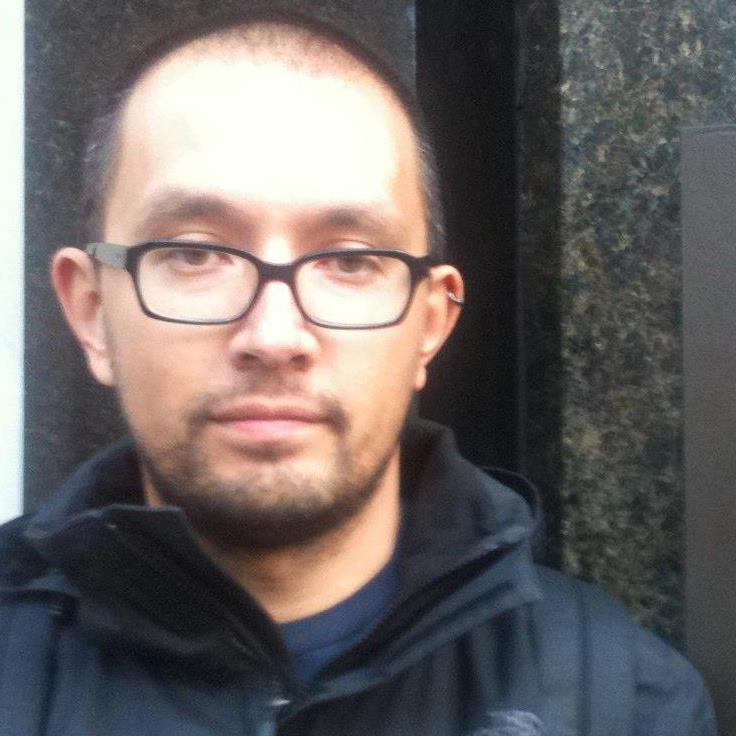 Andreja Popov4